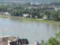 Rhein, Sieg und Agger bringen mich nach Hause