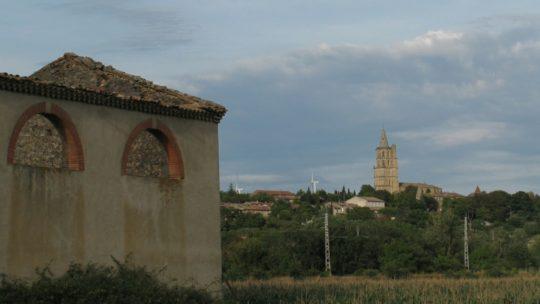 Avignonet – 7.8.2019