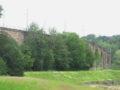 Die Ruhr entlang